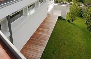Terrasse En Ipe : terrasse bois terrasse en bois aix les bains bois de ~ Premium-room.com Idées de Décoration