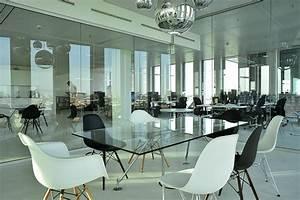 Eike Becker Architekten : office eike becker architekten ~ Frokenaadalensverden.com Haus und Dekorationen