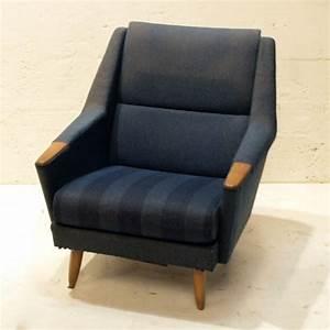 50er Jahre Möbel : 50er jahre loungesessel m bel z rich vintagem bel ~ Michelbontemps.com Haus und Dekorationen