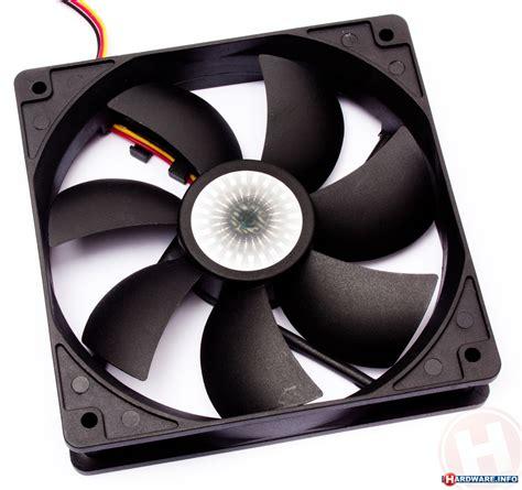 cooler master case fan cooler master case fan 120mm black photos