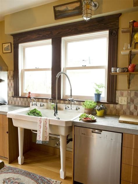 simple country kitchen sink ideas photo fancinating cottage style windows for simple and charming