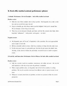 Medical Assistant Essay Essay About World Peace Medical Assistant  Medical Administrative Assistant Essay Format