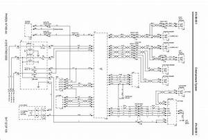 Wiring Diagrams For A Ba Falcon With A Premium Sound System