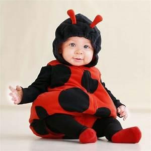 Deguisement Halloween Bebe : costumes halloween bebe deguisement bebe sorciere rose ~ Melissatoandfro.com Idées de Décoration
