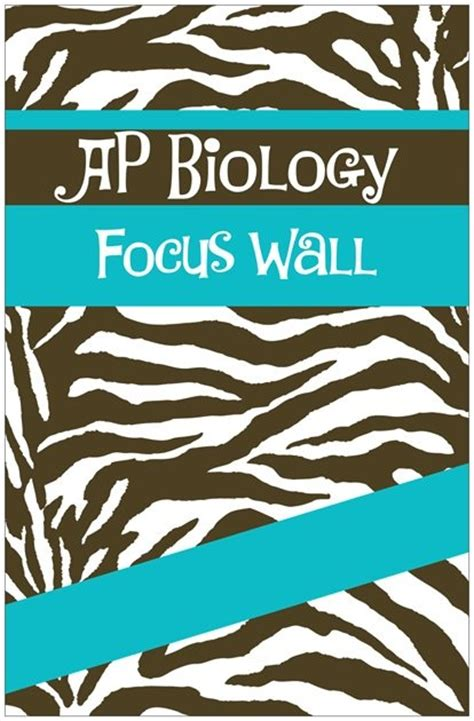 Classroom Decorating Ideas With Zebra Print by 111 Best Images About Zebra Classroom Decorating Ideas On