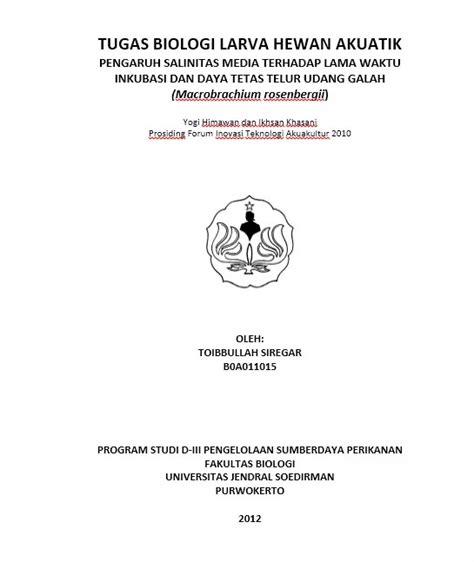 cover makalah pengertian format  contoh lengkap