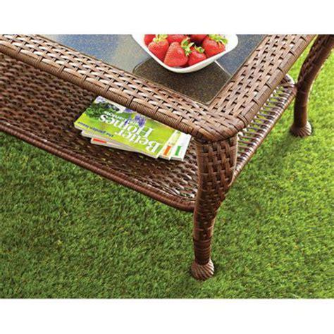 replacement cushions for azalea ridge set garden winds
