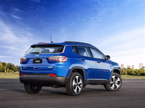 jeep compass suv lease offers car lease clo