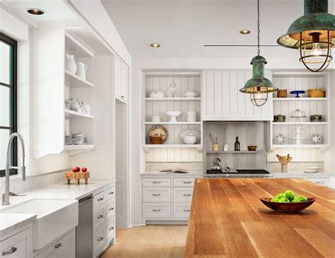 cuisine tendance 673 best images about cuisines salles à manger on