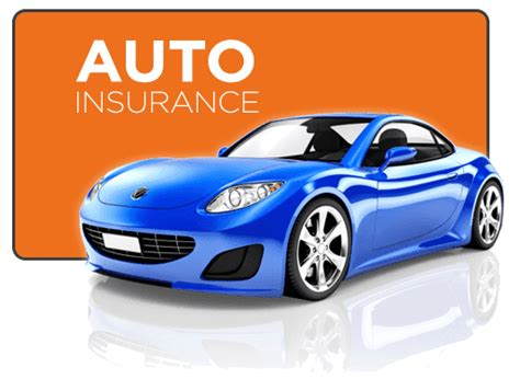 For example, if you request a quote for $50,000 in bodily liability insurance per accident from one company, be sure to specify the same figure for all other providers. Car Insurance Quotes Colorado
