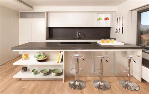 cuisine au cuisine design design feria