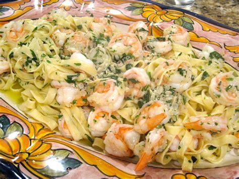 shrimp pasta recipes shrimp pasta recipe