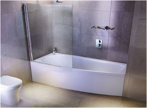 Space Savers For Small Bathrooms by Small Bathroom Space Saversdiffone Ideas News And Tips