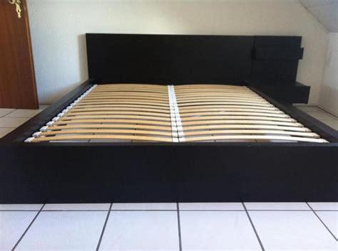Ikea Malm Bett Zu Verschenken Nazarmcom