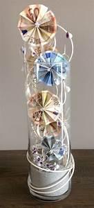 Idee Geldgeschenk Hochzeit : hochzeitsgeschenk geld kreativ verpacken 71 diy hochzeitsgeschenke ideen diy hochzeit zenideen ~ Eleganceandgraceweddings.com Haus und Dekorationen