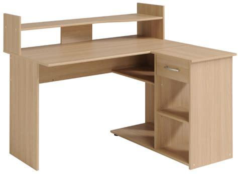 bureau chez conforama franskemøbler i spisebord senger og garderobeskap