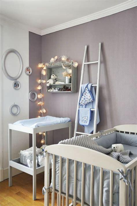 décoration pour chambre de bébé 17 meilleures idées à propos de chambres bébé sur