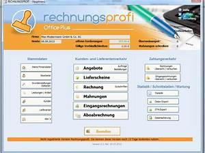 Rechnung Elektriker : ms access anwendungen ~ Themetempest.com Abrechnung