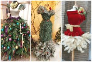 25 tree dress form ideas for your inner fashionista fashion trend seeker