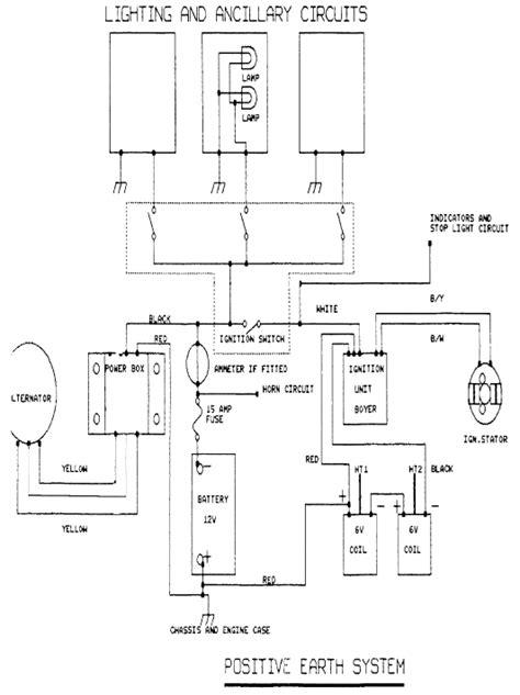 britts boyer power box  phase
