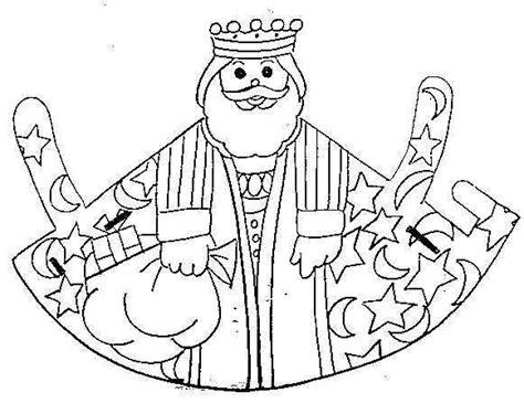 madera  zinc ya vienen los reyes christmas coronas