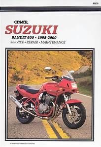 Clutch Lever Switch Suzuki GSF 1200 K2 Bandit Naked 2002
