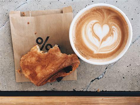 list  specialty coffee shops  kuwait