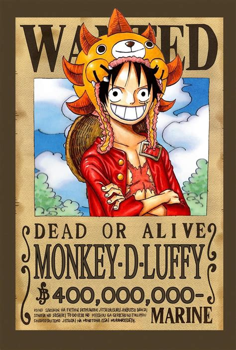 piece wallpapers luffy  world wallpaper cave