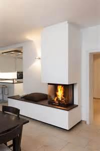 wohnzimmer mit kamin gestalten die besten 17 ideen zu kamine auf wohnzimmer innenräume und wohnen