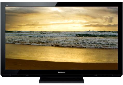 Panasonic Tcp50x3 50 Inch Plasma Tv Panasonic Tc-p50x3