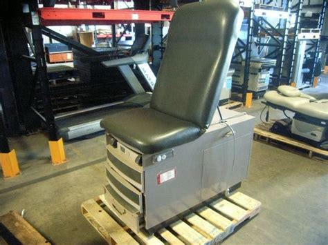 used exam tables for sale used ritter 304 exam table for sale dotmed listing 1832550