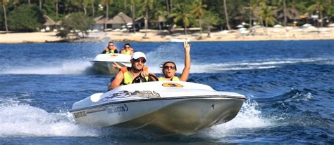 Small Two Person Motor Boat by 2 Person Speed Boat Pictures To Pin On Pinterest Pinsdaddy