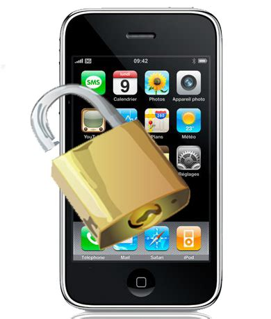can i unlock my iphone faq know if my iphone can be unlock after it is jailbroken Can I