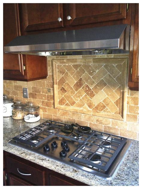 herringbone kitchen backsplash herringbone tile backsplash tile for back splash pinterest