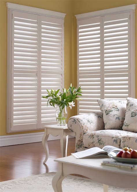 shutters welcome to colorado blinds design the
