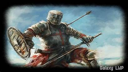 Templar Knight Android Apkpure
