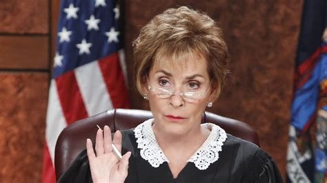 Image result for judge judy
