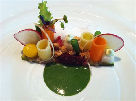 nouveau cuisine aeht 2015 cervia