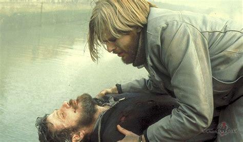 Zemūdene (Das Boot)   Filmas oHo.lv