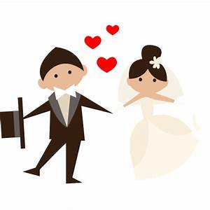 groom, Bride, people, Wedding Couple, romantic icon