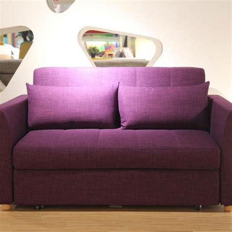 Purple Sofa Bed by Zoe Purple Sofa Bed Futon Or Sofa Bed Is A Classic