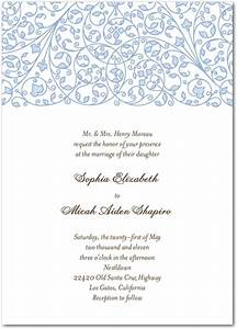 invitation verses for wedding choice image invitation With wedding invitations with love poems