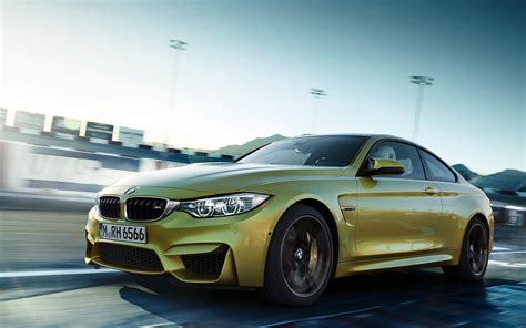 M4 Coupe Hd Picture by Bmw M4 Hd Wallpapers Hd Pictures