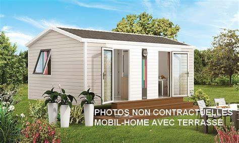 mobil home 1 chambre mobil home 1 chambre 2 4 personnes 23 m2 cing des 3
