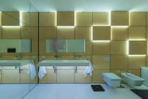 bathroom floor and wall tiles ideas 10 modern bathroom lighting ideas and pictures