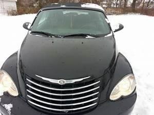 Find Used 2003 Chrysler Pt Cruiser Gt Wagon 4