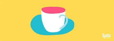 café au bureau les petits plaisirs au bureau latte sans sucre