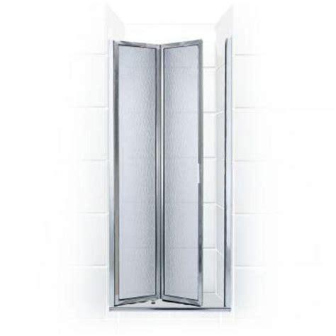 coastal shower doors paragon series      framed