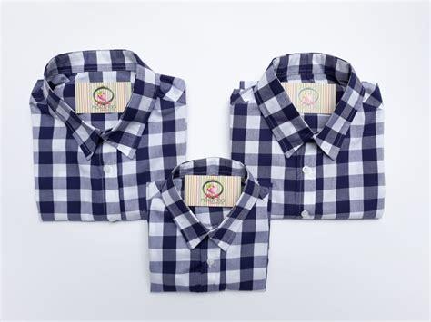Camisa Fazendinha Familia no Elo7 Juju Morango Moda