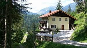 österreich Haus Kaufen : wochenendhaus kaufen in sterreich zweiwohnsitz in tirol ~ Watch28wear.com Haus und Dekorationen